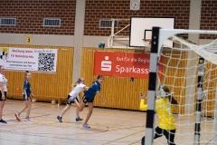 20191123_SGHM-Hochfranken_0054