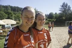 20190629_Beachhandballturnier-Weitramsdorf_0005