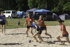20190629_Beachhandballturnier-Weitramsdorf_0015