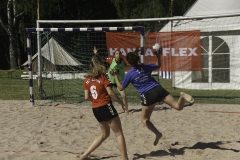 20190629_Beachhandballturnier-Weitramsdorf_0018