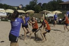 20190629_Beachhandballturnier-Weitramsdorf_0028