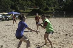 20190629_Beachhandballturnier-Weitramsdorf_0055