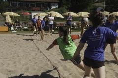 20190629_Beachhandballturnier-Weitramsdorf_0058