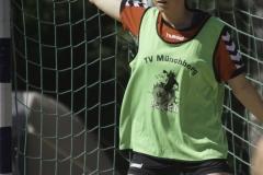 20190629_Beachhandballturnier-Weitramsdorf_0064
