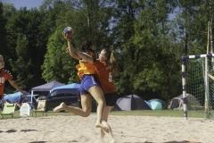 20190629_Beachhandballturnier-Weitramsdorf_0066