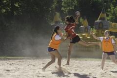 20190629_Beachhandballturnier-Weitramsdorf_0069