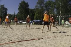 20190629_Beachhandballturnier-Weitramsdorf_0075