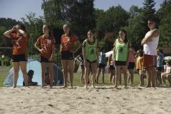 20190629_Beachhandballturnier-Weitramsdorf_0084