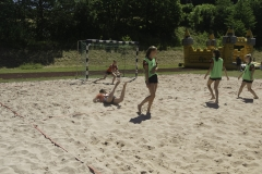 20190629_Beachhandballturnier-Weitramsdorf_0110