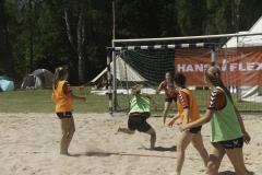 20190629_Beachhandballturnier-Weitramsdorf_0113