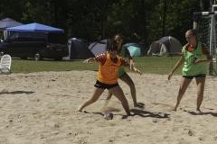 20190629_Beachhandballturnier-Weitramsdorf_0119