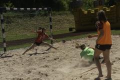20190629_Beachhandballturnier-Weitramsdorf_0121