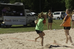 20190629_Beachhandballturnier-Weitramsdorf_0127