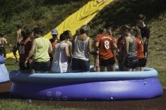 20190629_Beachhandballturnier-Weitramsdorf_0130
