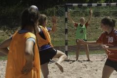20190629_Beachhandballturnier-Weitramsdorf_0140