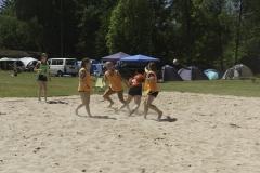20190629_Beachhandballturnier-Weitramsdorf_0144