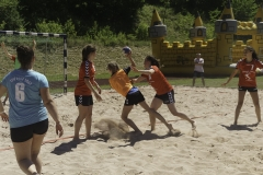 20190629_Beachhandballturnier-Weitramsdorf_0147