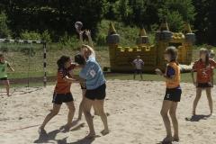 20190629_Beachhandballturnier-Weitramsdorf_0151