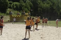 20190629_Beachhandballturnier-Weitramsdorf_0153