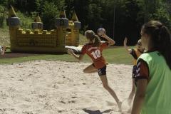 20190629_Beachhandballturnier-Weitramsdorf_0166