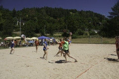 20190629_Beachhandballturnier-Weitramsdorf_0179