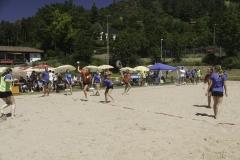 20190629_Beachhandballturnier-Weitramsdorf_0184