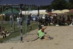 20190629_Beachhandballturnier-Weitramsdorf_0189