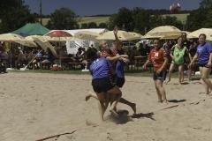 20190629_Beachhandballturnier-Weitramsdorf_0194