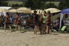 20190629_Beachhandballturnier-Weitramsdorf_0207