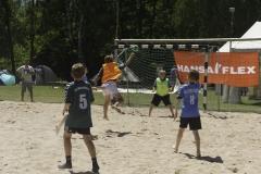 20190629_Beachhandballturnier-Weitramsdorf_0252