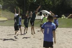 20190629_Beachhandballturnier-Weitramsdorf_0255