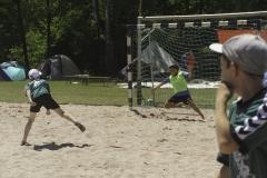 20190629_Beachhandballturnier-Weitramsdorf_0260
