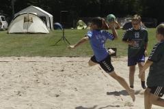 20190629_Beachhandballturnier-Weitramsdorf_0266