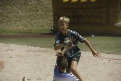 20190629_Beachhandballturnier-Weitramsdorf_0270