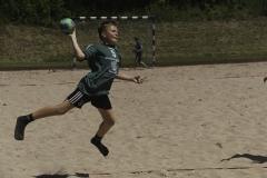 20190629_Beachhandballturnier-Weitramsdorf_0272