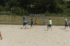 20190629_Beachhandballturnier-Weitramsdorf_0276