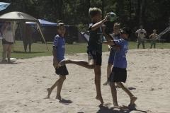 20190629_Beachhandballturnier-Weitramsdorf_0285