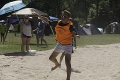 20190629_Beachhandballturnier-Weitramsdorf_0290