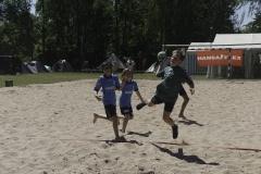 20190629_Beachhandballturnier-Weitramsdorf_0293