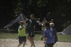 20190629_Beachhandballturnier-Weitramsdorf_0297