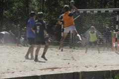 20190629_Beachhandballturnier-Weitramsdorf_0298