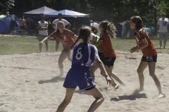 20190629_Beachhandballturnier-Weitramsdorf_0311