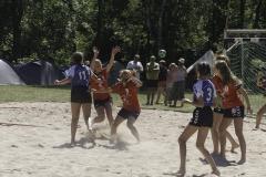 20190629_Beachhandballturnier-Weitramsdorf_0317