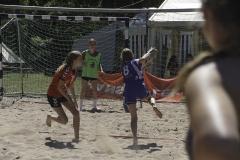 20190629_Beachhandballturnier-Weitramsdorf_0319