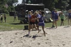 20190629_Beachhandballturnier-Weitramsdorf_0323