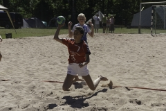 20190629_Beachhandballturnier-Weitramsdorf_0332