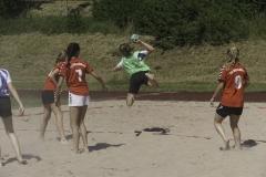 20190629_Beachhandballturnier-Weitramsdorf_0336