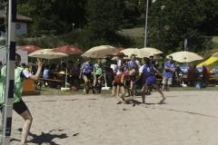 20190629_Beachhandballturnier-Weitramsdorf_0338