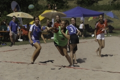 20190629_Beachhandballturnier-Weitramsdorf_0345