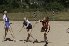 20190629_Beachhandballturnier-Weitramsdorf_0352